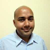 Agrim Prasad avatar