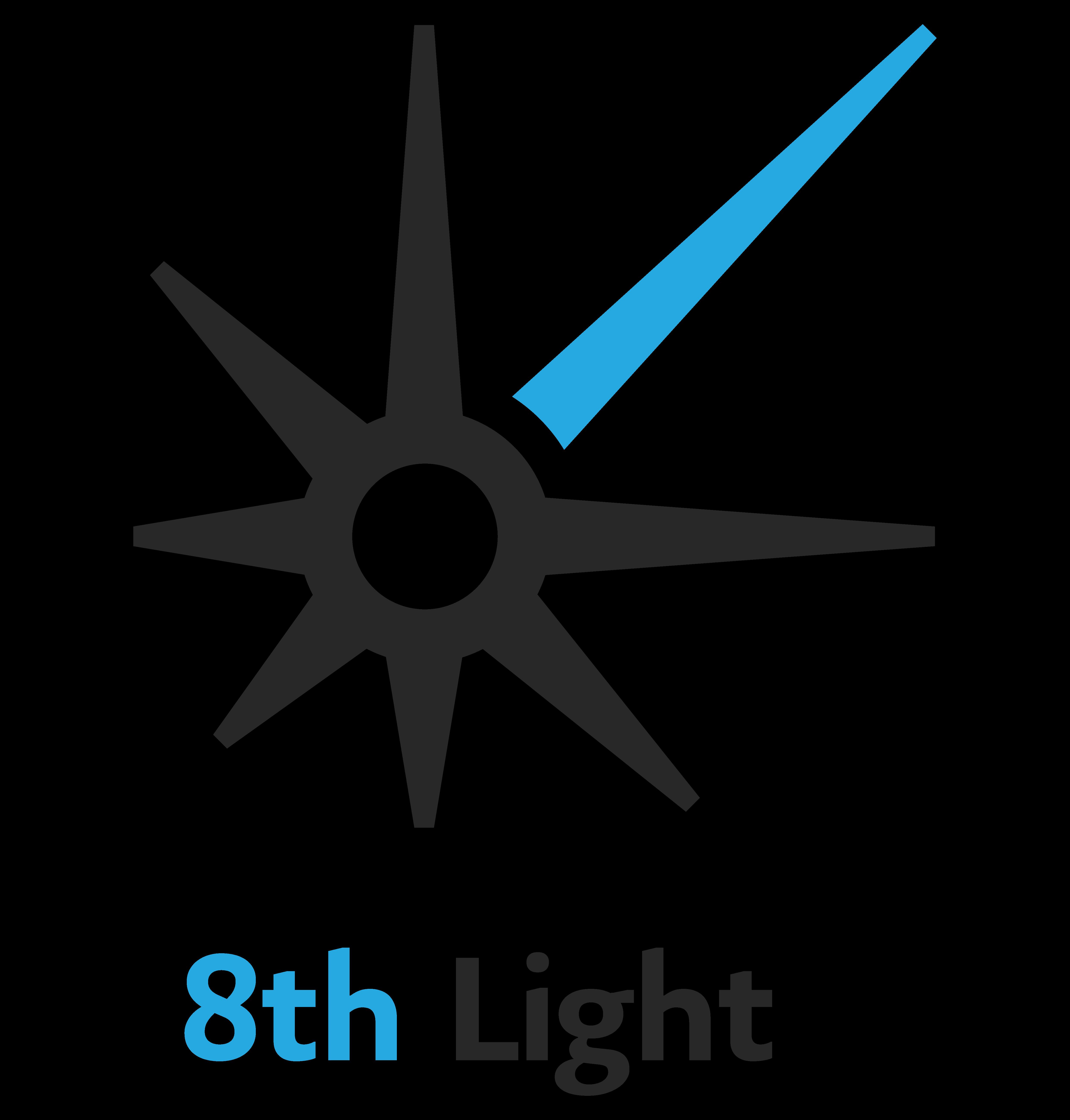 8th light