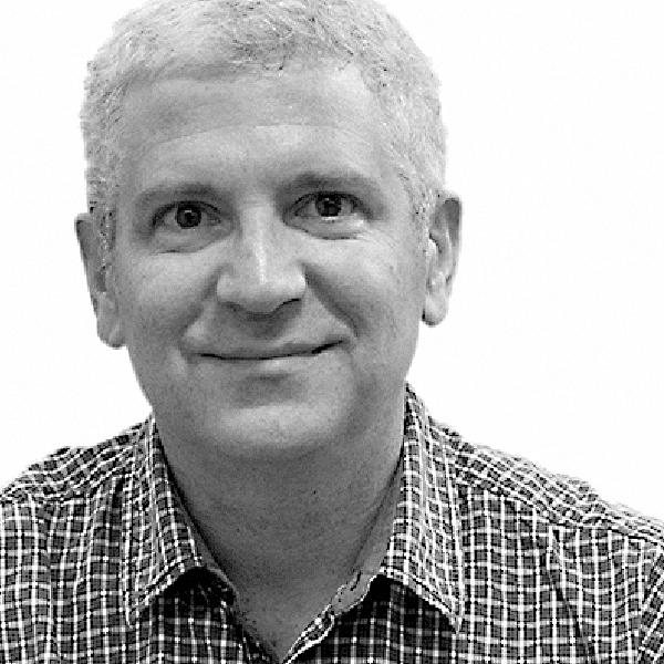 Matt Hershenson