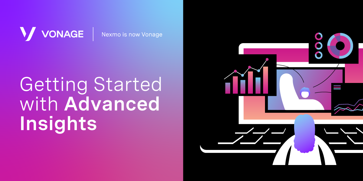 Getting Started with Advanced Insights