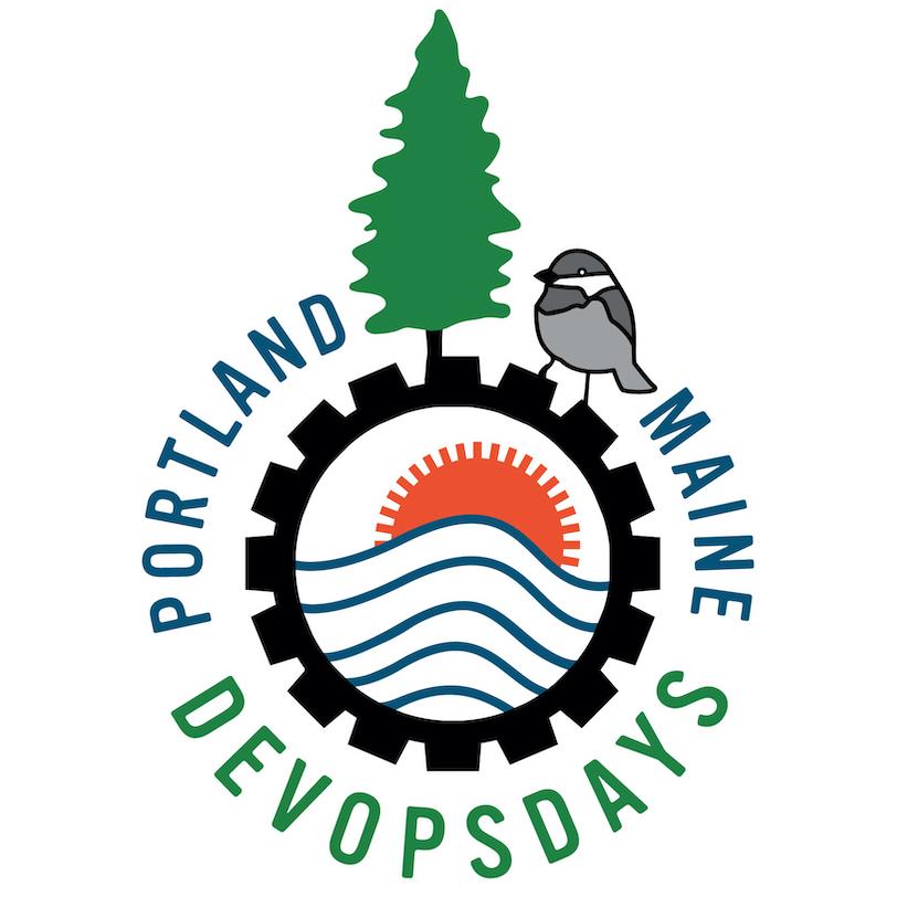 devopsdays Portland, ME