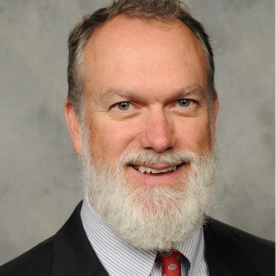 Hennen Cummings, PhD