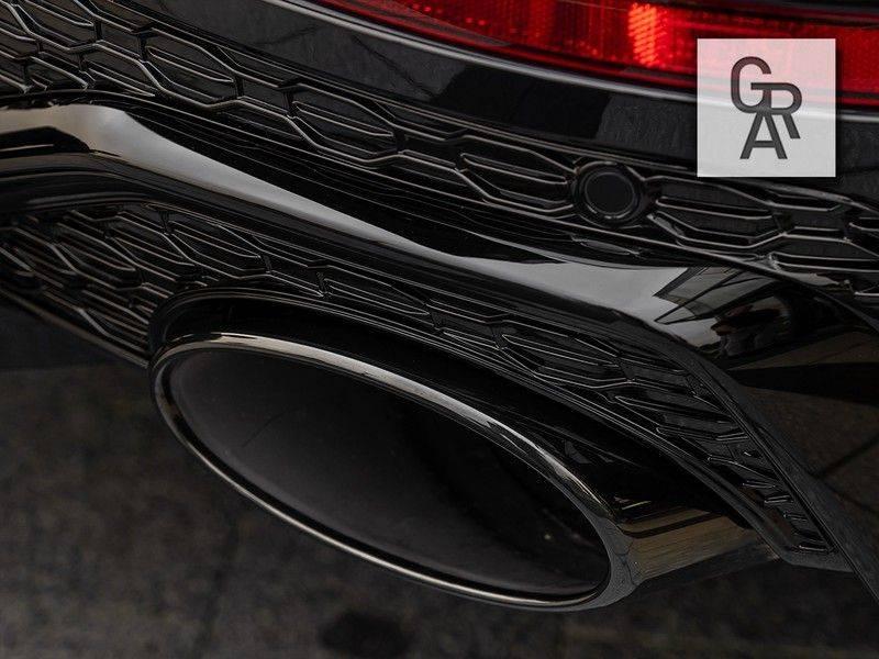 Audi RS Q8 4.0 TFSI Quattro 4.0 TFSI RS Q8 quattro afbeelding 16