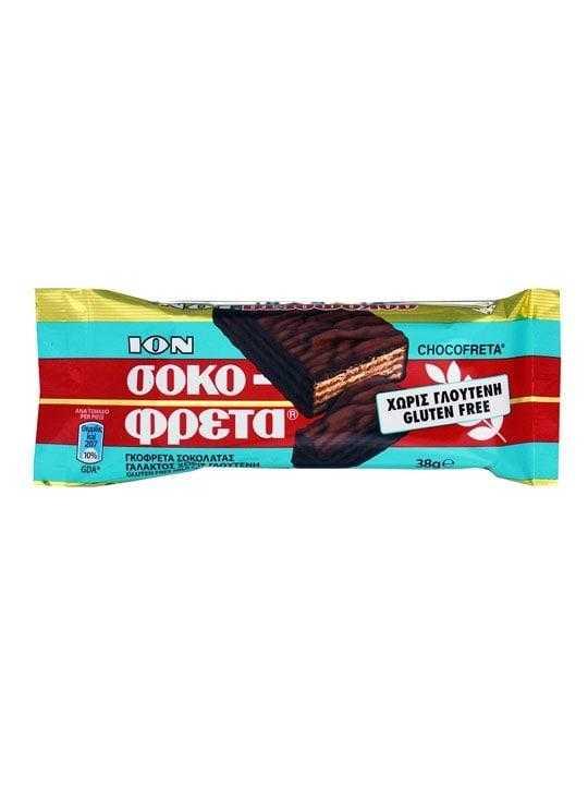 sokofreta-chocolate-gluten-free-38g-ion