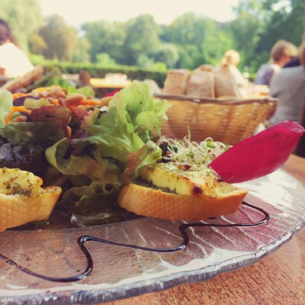 Jardin de l'Orangerie restaurant_jardin_de_l_orangerie_strasbourg_2.jpg