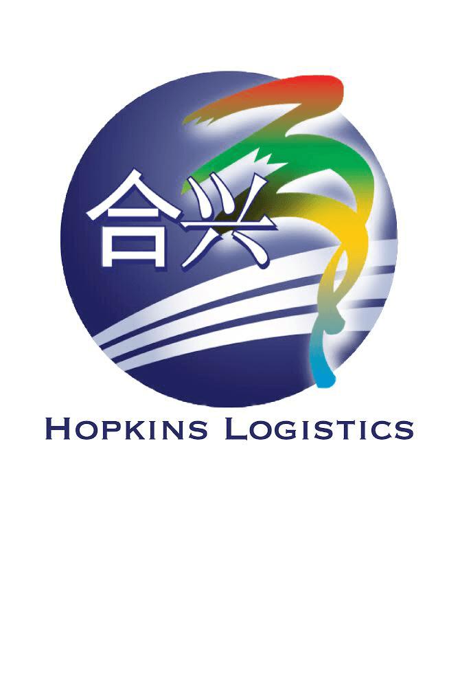 Hopkins Logistics