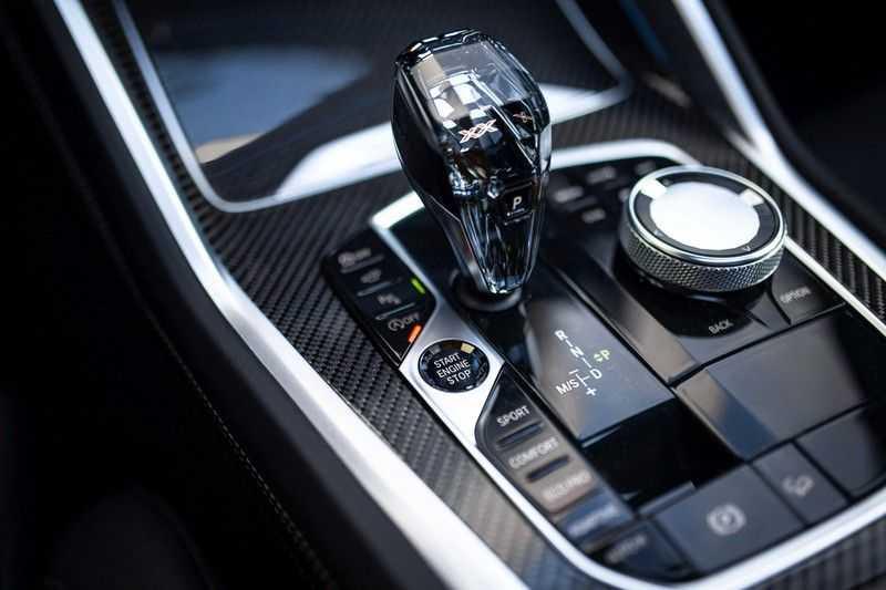 "BMW X6 xDrive40i High Executive *Pano / Laser / HUD / H&K / Leder Indiv. / 22"" / Topview* afbeelding 24"