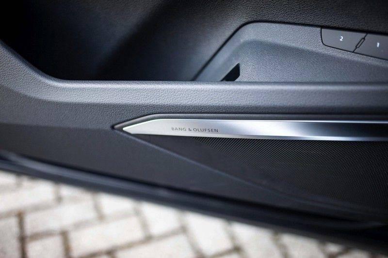 Audi e-tron Sportback 55 Quattro S Edition *Prijs Ex. BTW / Pano / B&O / Matrix-LED / Tour pakket / ACC* afbeelding 24