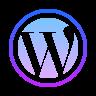 Responsivos adaptables Sitios Web Wordpress