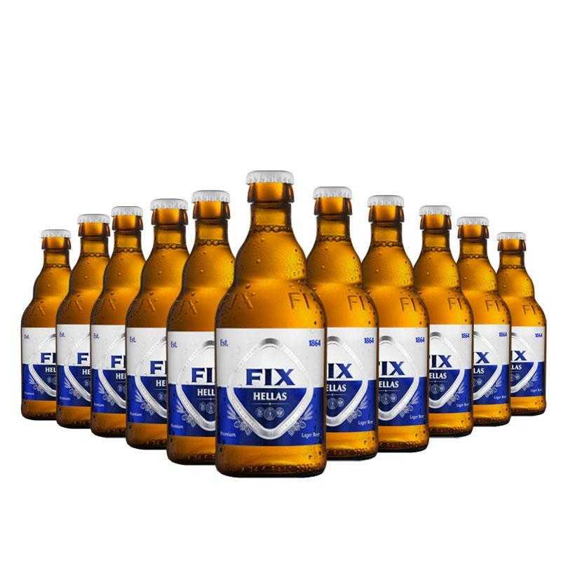 12-fix-hellas-beers-330ml
