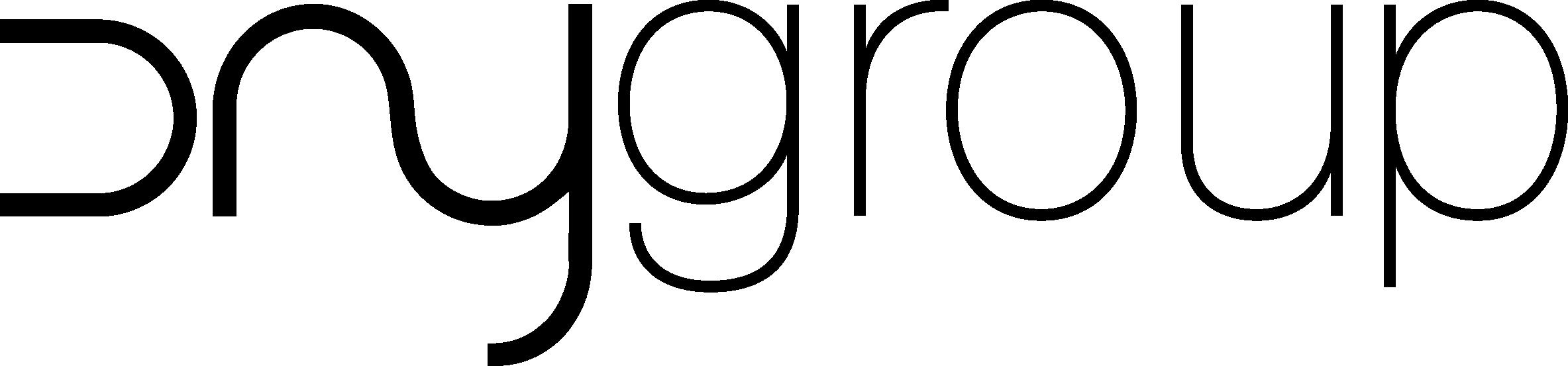 testimonial-avatar-1