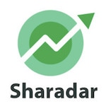 Sharadar