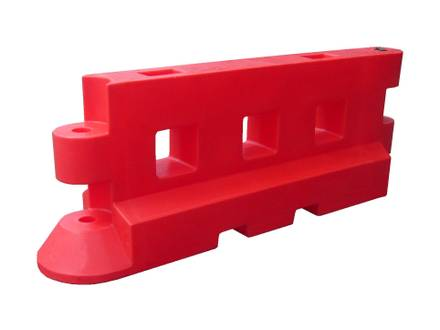 GB2 Heavy Duty Barrier