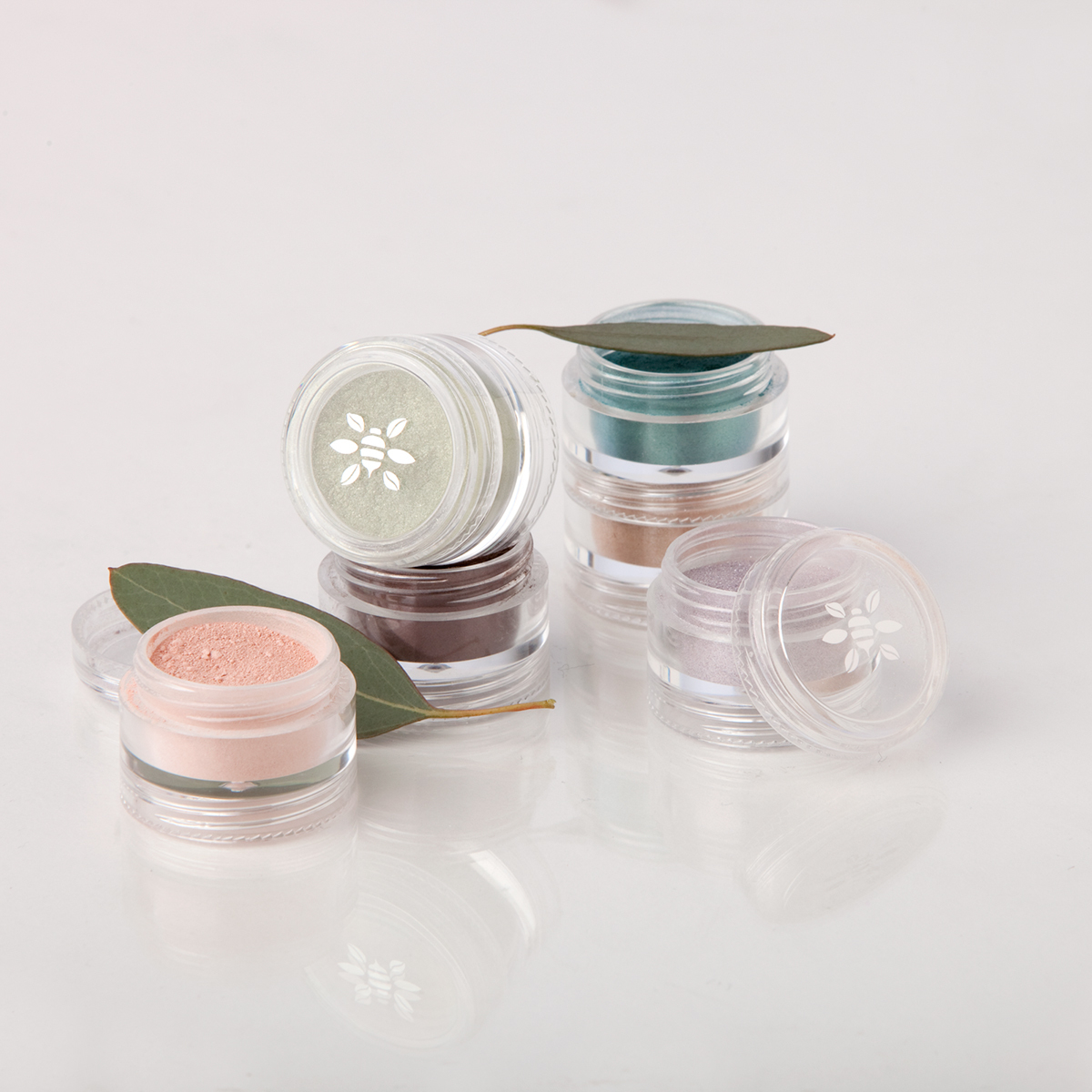 Honeybee Gardens Eye Shadow