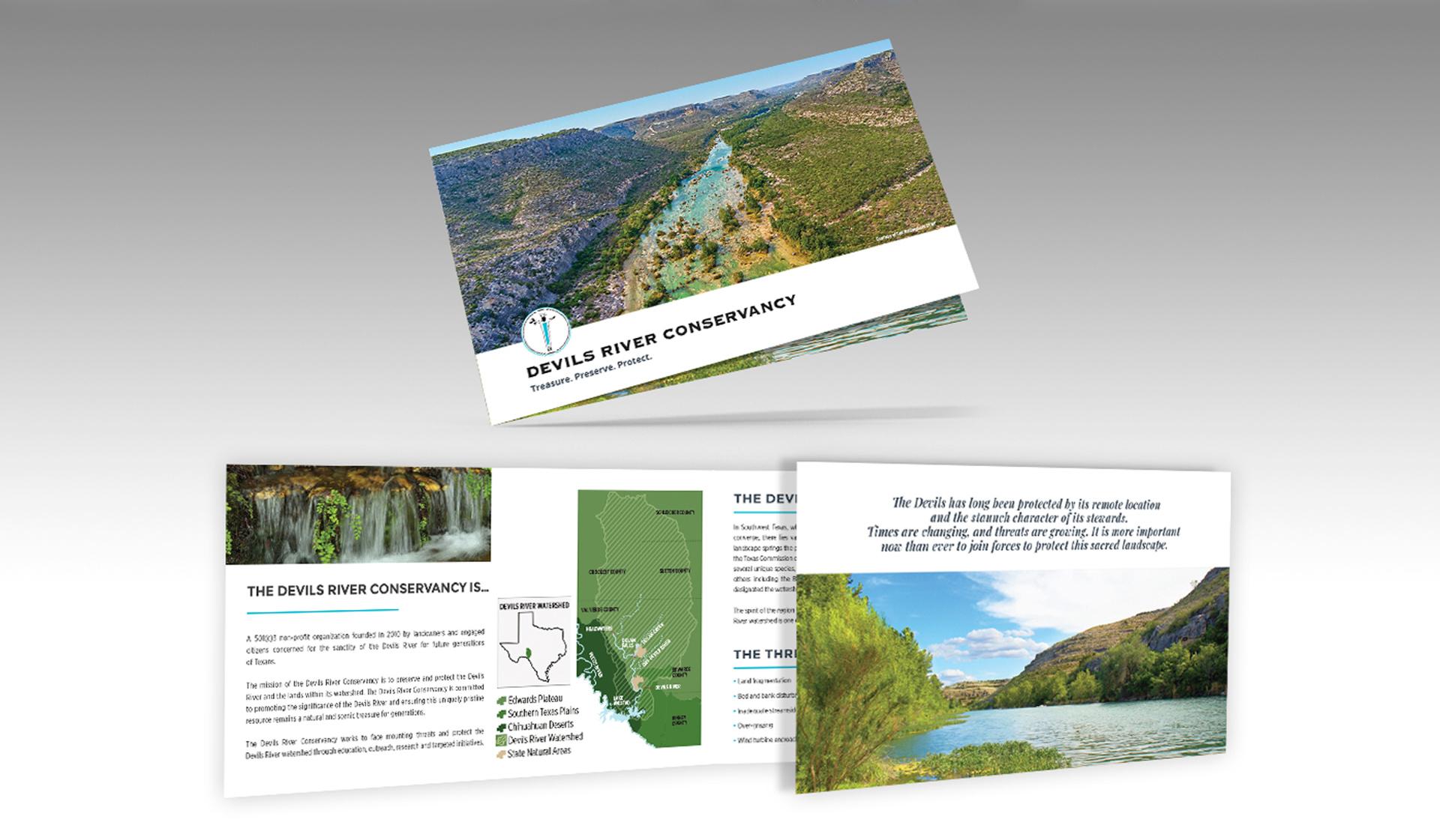 DRC Brochure 2