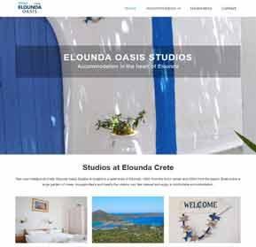 www.eloundaoasis.com