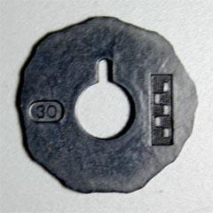 Simanco 276330