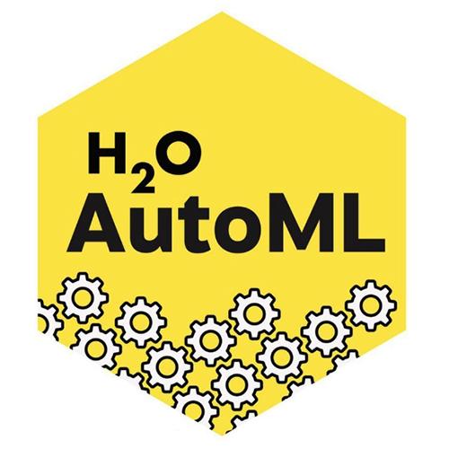 H2O AutoML