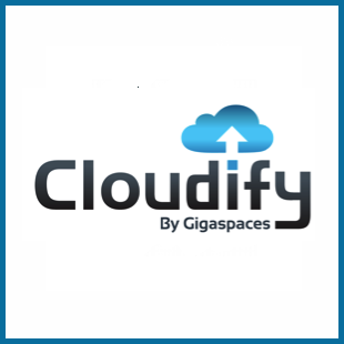 Cloudify (by GigaSpaces)
