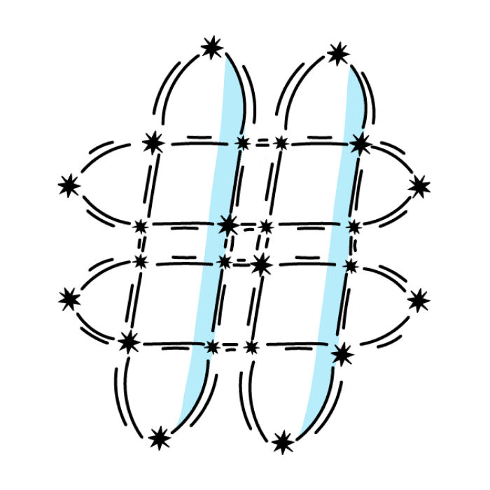 Read VINs with Smartcar's APIs