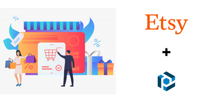 Cover image for How to automate your Etsy business