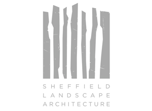 Sheffield Landscape Architecture