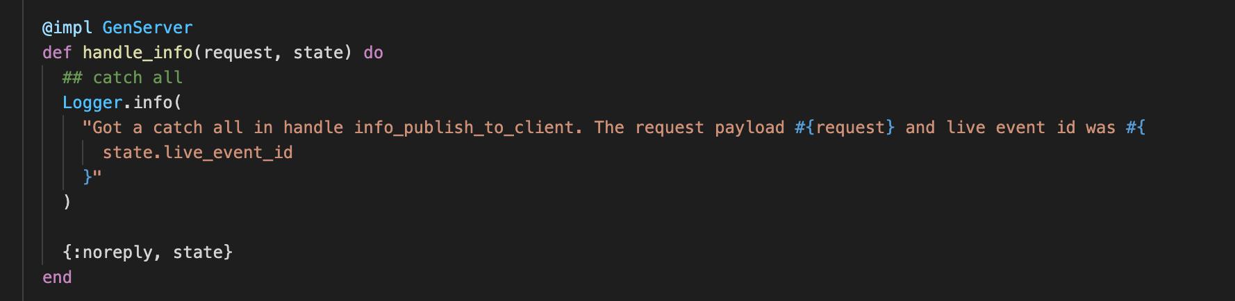 protocol-code-bug.png