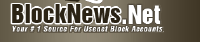 BlockNews.net Review logo