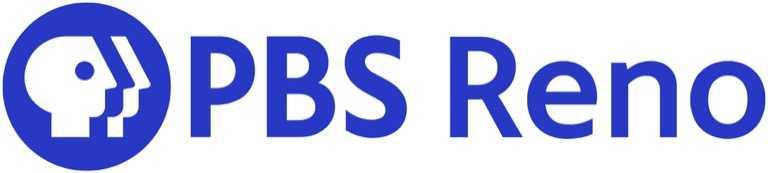 PBS Reno Logo