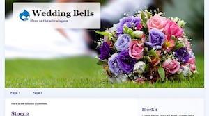 Wedding Bells thumbnail