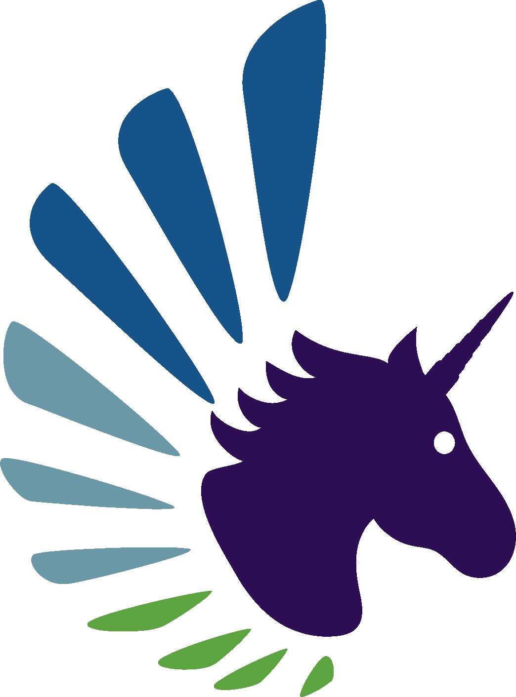 Giveth DAC logo