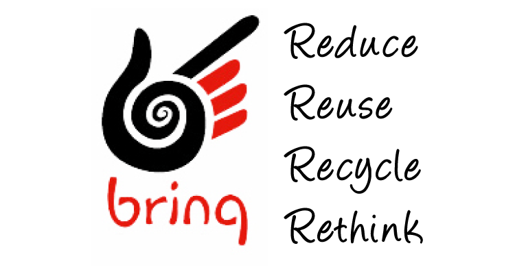 BRING Recycling