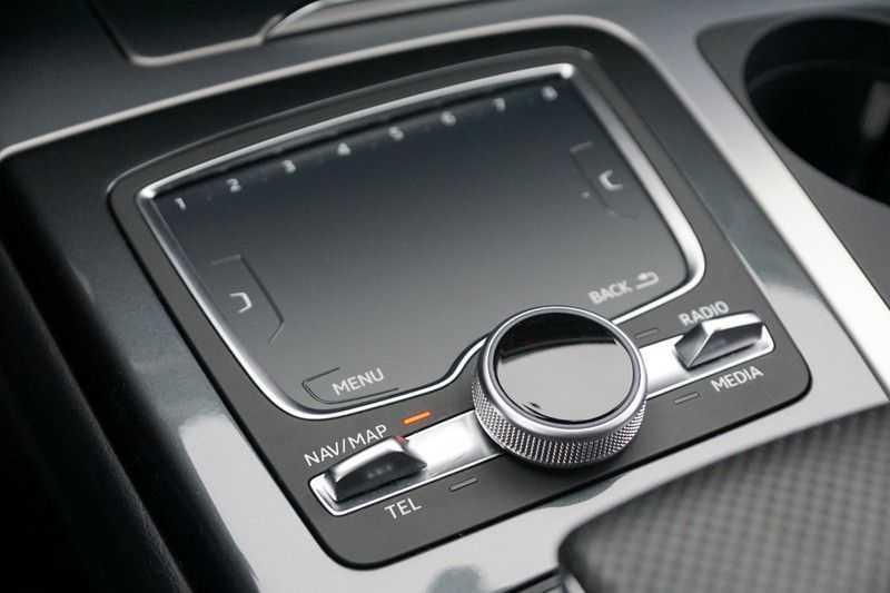 Audi Q7 3.0 TDI quattro Pro Line S S-Line / Head-Up / ACC / Side & Lane Assist / Sepang / 45dkm NAP! afbeelding 16