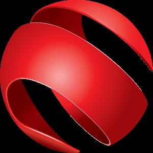 mobilink-logo