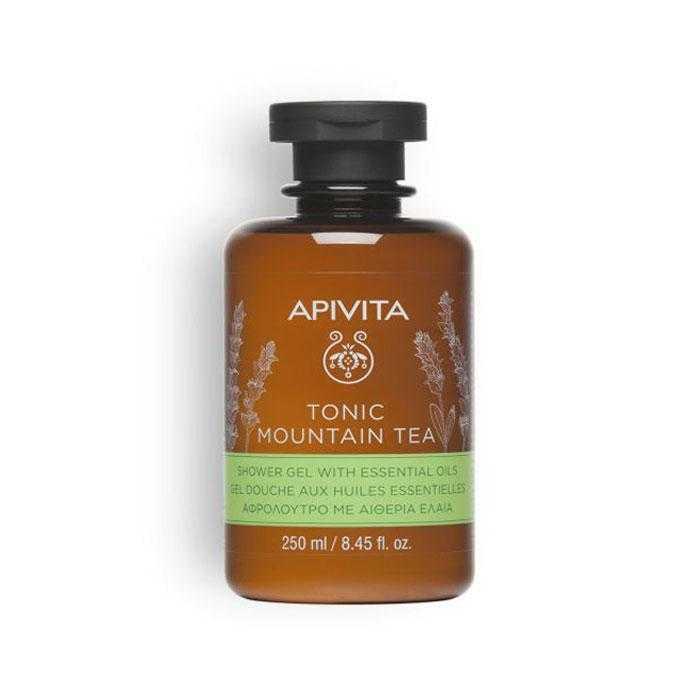shower-gel-with-mountain-tea-250ml-apivita
