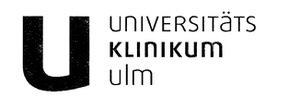 Uniklinikum Ulm
