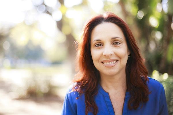 Raquel Conchell