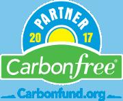 Carbonfund.org Carbonfree Partner