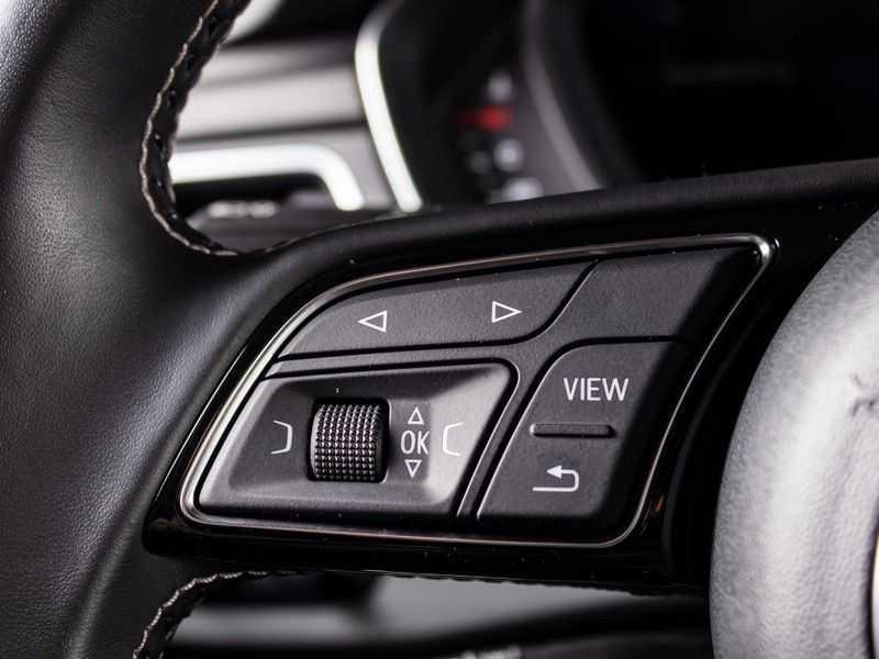 Audi A5 Sportback 3.0 TFSI 354 pk S5 quattro Pro Line Plus | B&O sound | Head-Up Display | Matrix LED | Massagefunctie | afbeelding 17