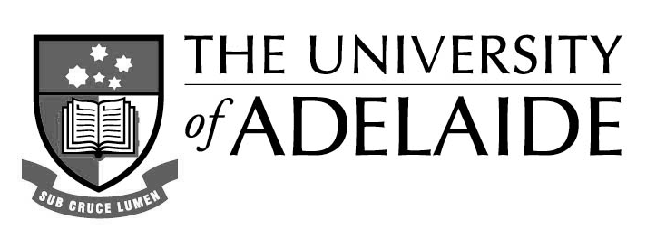 UniversityAdelaide