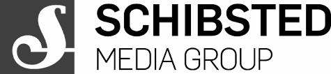 Schibsted Media Group