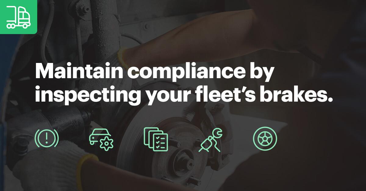 2019-brake-safety-week