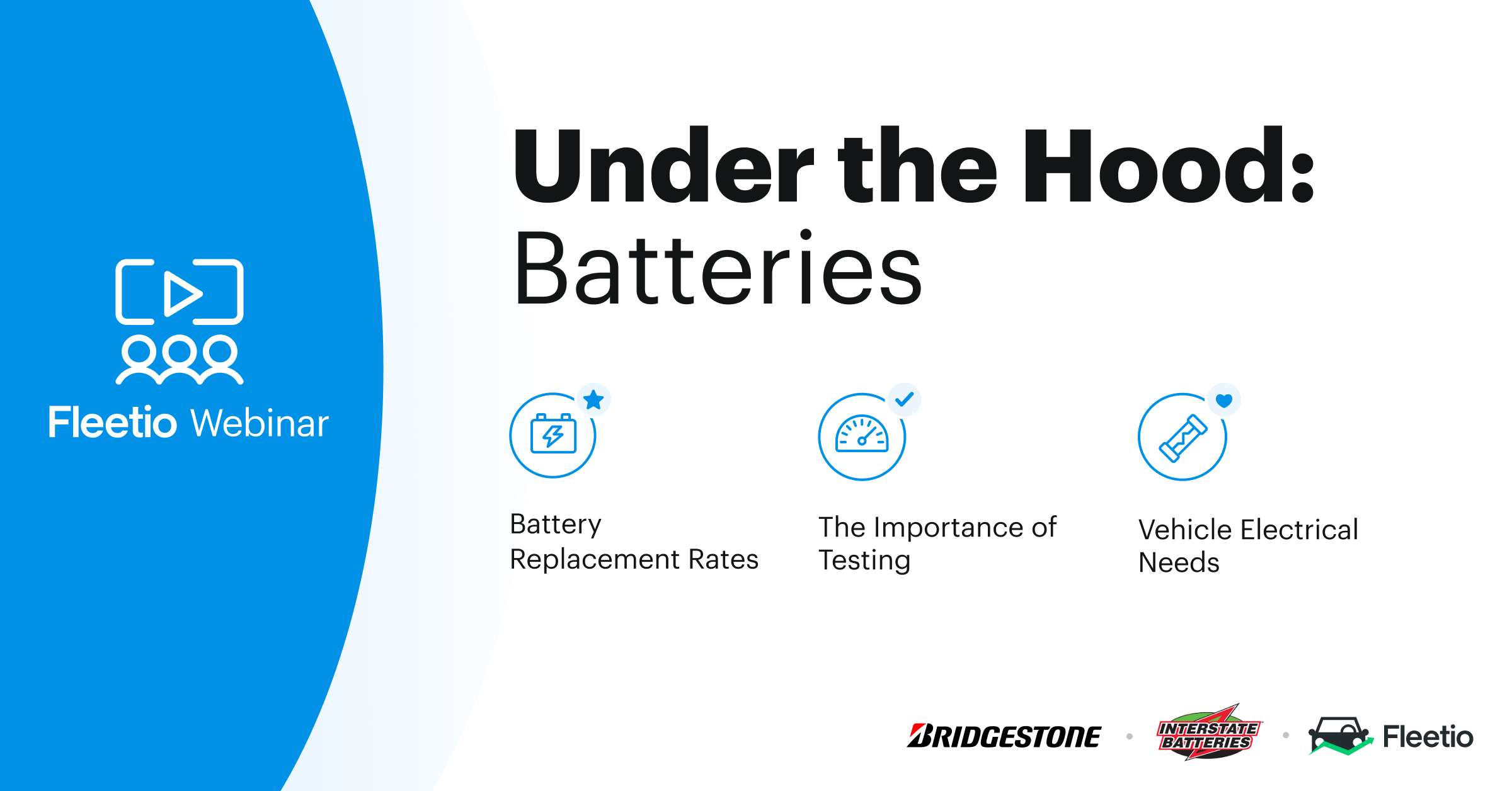 batteries-webinar-visual