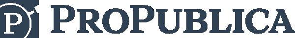 ProPublica
