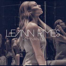 LeAnn Rimes: Remnants