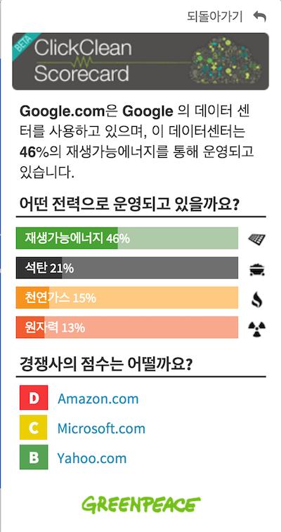 Image 2015-11-11 at 11.24.18 오전.png