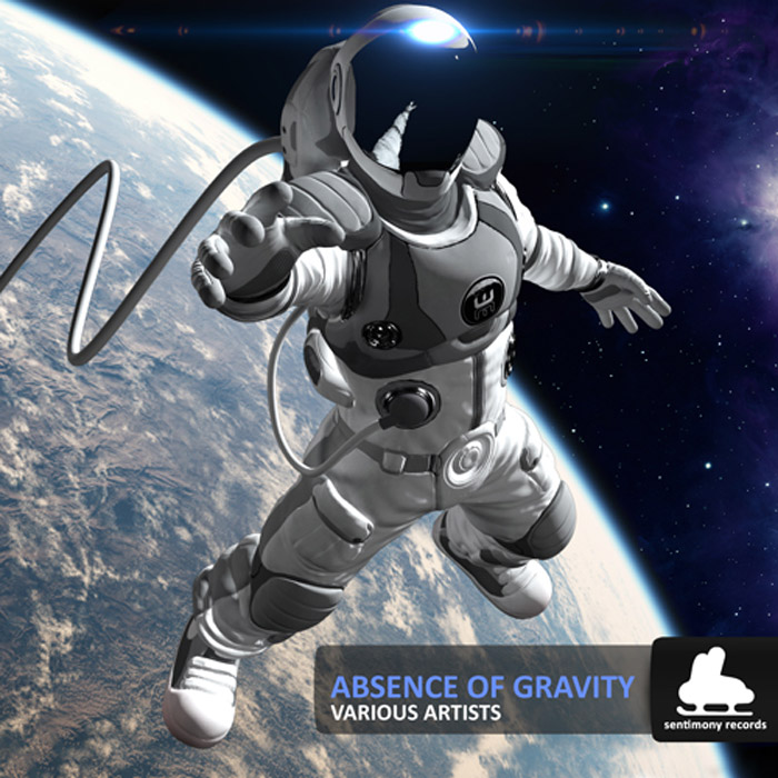 VA «Absence Of Gravity»