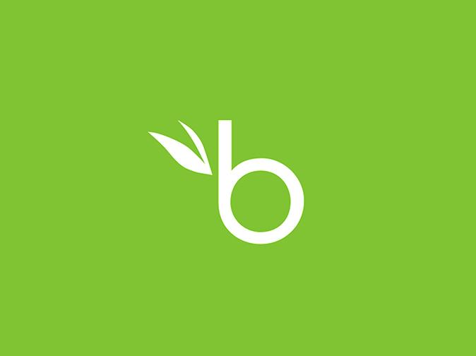 drata bamboo integration