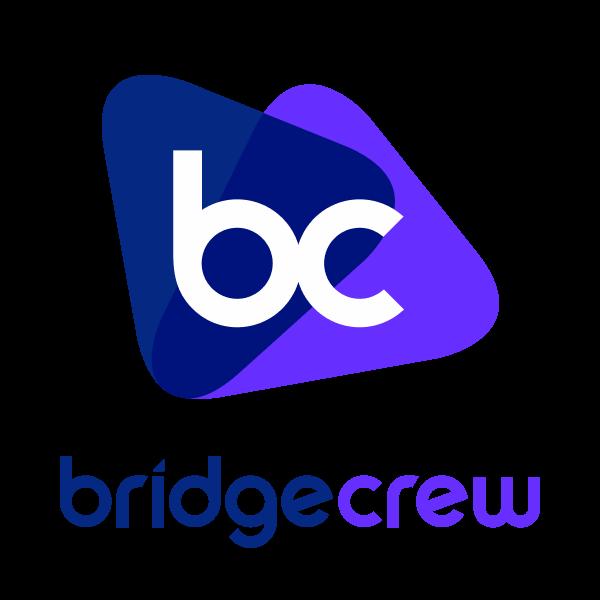 Bridgecrew