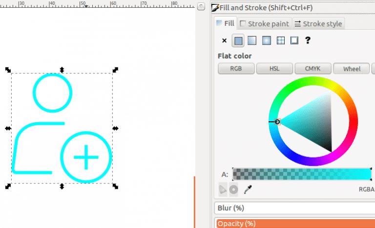 react native vector icons 3